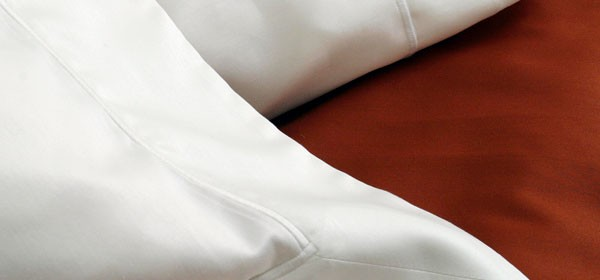 Ravello (300 Count) Duvet Covers