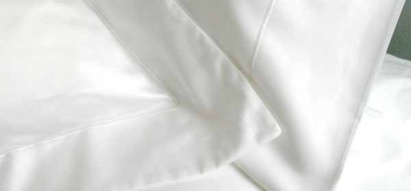 Ultimille Pillow Cases