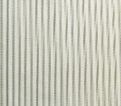 Traditional Striped Ticking