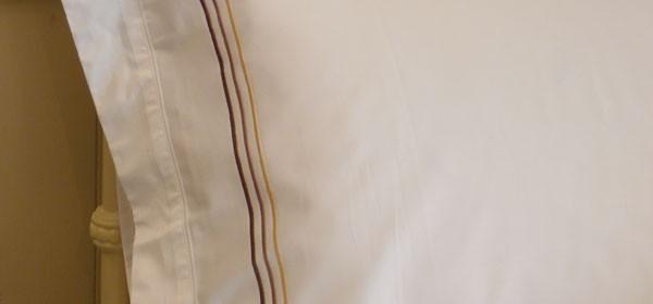 Torino Duvet Covers