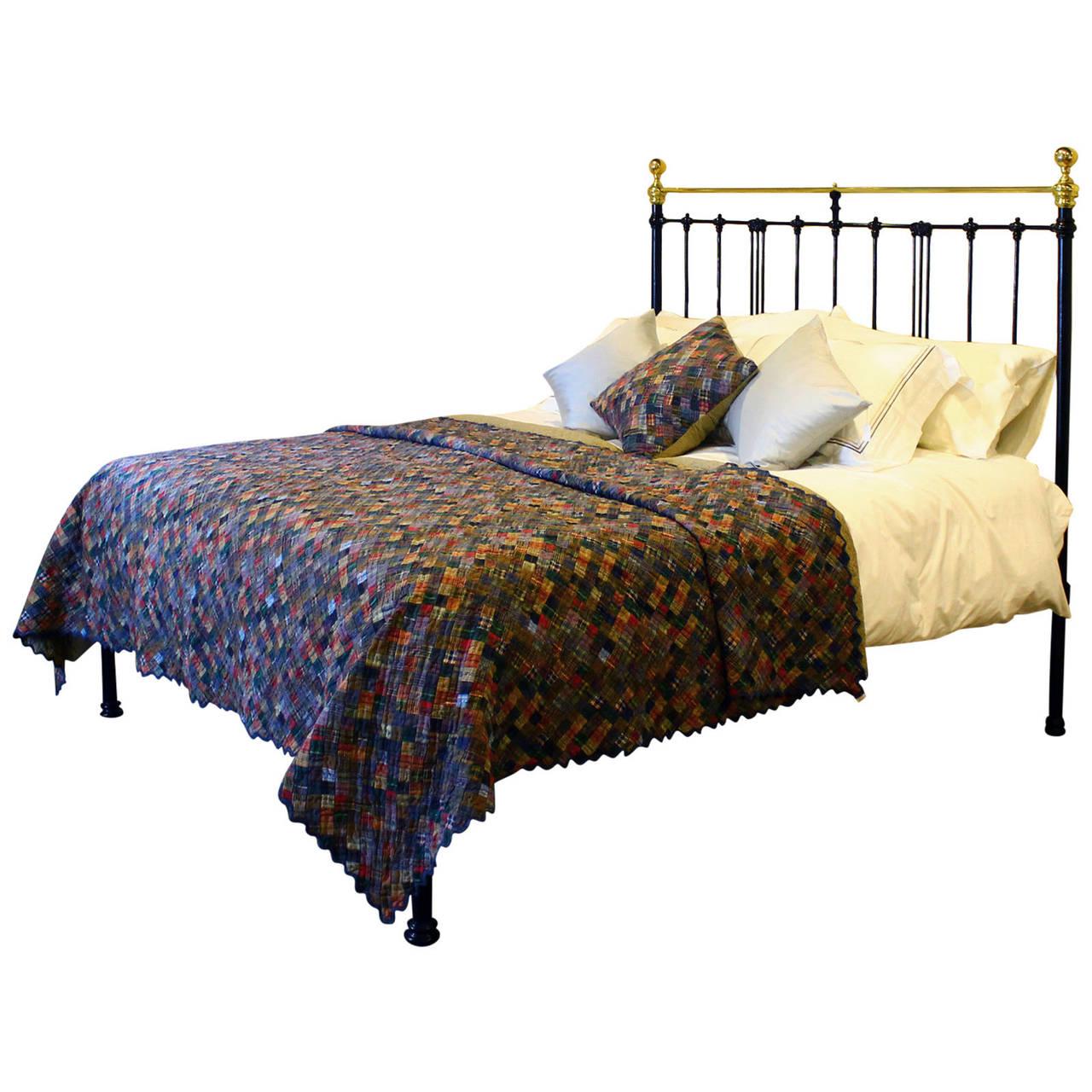 6ft Wide Platform Bed