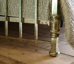 All-Brass-Pair-of-Antique-Beds-MPS42
