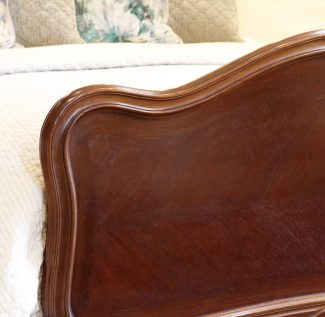 King-Size-Louis-XV-Antique-Wooden-Bed-WK153-1